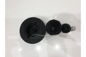 Головка косильна мотокоса STIHL С 5-2 Китай