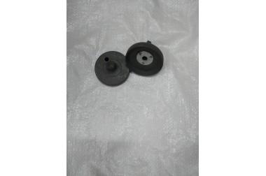 Тарелка сцепления GTR320,Ворскла,REBIR,Einhel,