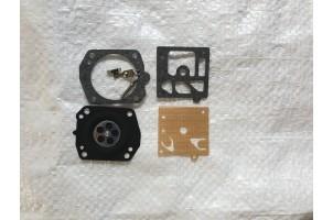 Опрыскиватель Садко 5714 рем.комплект(набор мембран) карбюратора