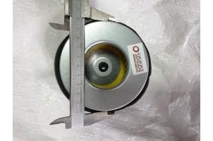 170 D двігатель мотоблок Првітряний фільтр елемент 170D