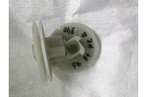 AL-KO 35/40 Partner 340 бензопила катушка,колесо,шків стартер звичайний