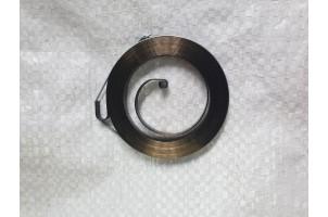 AL-KO 35/40 Partner 340 бензопила пружина нижня