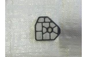 Фильтр воздуха AL-KO 30/40