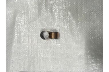 Кольцо(втулка) 20*23*16 уплотнительной редуктора Каскад