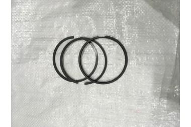 Кольцо диаметр 80мм,толщина кольца 2,5мм/2,5мм/4мм