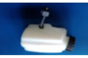 Бак маслянный DCS34 036114101