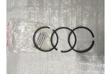 Кольцо диаметр 51мм,толщина кольца 2,5мм/2,5мм/3мм