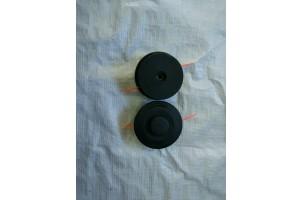 Головка косильна мотокоса STIHL 40-2FS 300/400 Китай