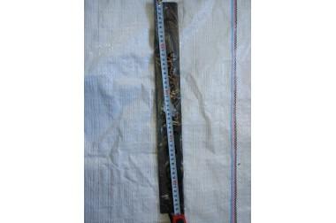 Нож для четырехколесных кос 47,6см универсальный