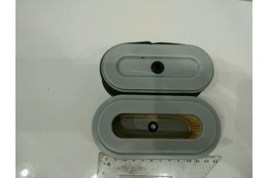 Фильтр воздуха Subaru EX13/17/21