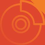 Тормозные колодки на мотоцикл